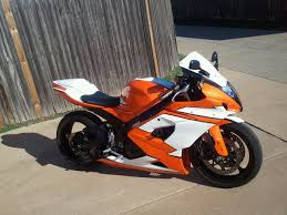 Custom Paint Ideas For 06 GSXR 1000? - Sportbikes.net 2006 Ford F 250 Diesel Custom Paint Jobs So Cal Trucks Sweet Custom Paint Job Peterbilt Of Sioux Falls Your Paintjobs Page 997 Rc Tech Forums Los Angeles California Car Show Customized Ranger Monster Truck Dodge Challenger 2019 20 Top Upcoming Cars 360 Autoconcepts Hydrographics Plastidipping And American Truck Simulator New Jobs For 379 Exhd Vinyl Wraps Versus Custom Paint On 6772 Chevy Pickups Itt I Post Lowriders Woodburncarcraftcom Gmc Stock Photo Image Work Pickup Vehicle 44293068 Job Stock Photos Images Alamy