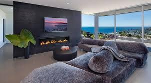 55 wohnzimmer ideen die moderne trifft das klassische