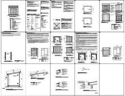 Free 8x8 Shed Plans Pdf by Free 8x8 Shed Plans Pdf 56 Images 20130315 Shed Plans Garden