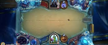 Paladin Deck Lich King by Hearthstone Knights Of The Frozen Throne How To Beat The Lich