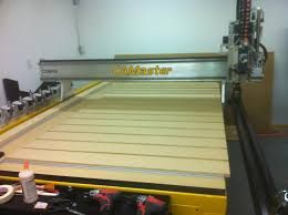 woodworking cnc router forum top woodworking projects