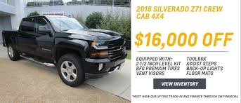 Tuscaloosa Chevrolet - New & Used Cars & Trucks For Sale Near Hoover, AL Davis Auto Sales Certified Master Dealer In Richmond Va Champion Chevrolet Buick Gmc In La Grange Ky A Shelbyville And Truck For Sale Buy Used Ta Lpt 2515 Tc Online Product Id 2018 Silverado 1500 Pickup Fiesta Has New Chevy Cars Trucks Edinburg Tx 21 Bethlehem Dealership Serving Allentown Easton Lgmont Co 80501 Victory Motors Of Colorado 1978 Ford F150 Classics On Autotrader Preowned 2012 F550sd 2d Standard Cab Burton 218650s Craigslist Wichita Falls Texas Vehicles Under 800 Available