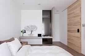 22 schlafzimmer einrichten ideen fürs gästezimmer