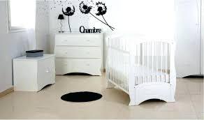 chambre bébé luxe chambre bebe luxe mobilier bebe davaus mobilier chambre bebe