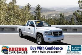 Certified Pre-Owned 2010 Dodge Dakota Bighorn/Lonestar Extended Cab ... Dodge Dakota Questions Engine Upgrade Cargurus Amazoncom 2010 Reviews Images And Specs Vehicles My New To Me 2002 High Oput Magnum 47l V8 4x4 2019 Ram Changes News Update 2018 Cars Lost Of The 1980s 1989 Shelby Hemmings Daily Preowned 2008 Sxt Self Certify 4x4 Extended Cab Used 2009 For Sale In Idaho Falls Id 1d7hw32p99s747262 2006 Slt Crew Pickup West Valley City Price Modifications Pictures Moibibiki 1999 Overview Review Redesign Cost Release Date Engine Price Trims Options Photos
