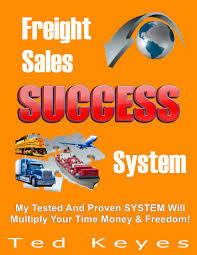 Freight Broker Training And Freight Agent Training | Ted Keyes Americas Freight Broker Traing Programs Scott Woods The In Traing How To Post Your Loads From Shippers Importance Of Prior Your Business Establishment To Establish Rates Youtube Sales Success Store Ted Keyes Online Sage Truck Driving Schools Professional And Become A Truckfreightercom 6 Lead Generation Tips For Brokers Infographic Ultimate Guide 10 Best Washington Fueloyal Trucking Transportation Terms Know