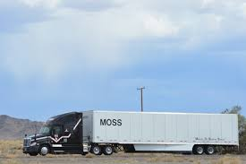 Moss Trucking - Malad, ID Ups Rides In Tesla Semi Seems Impressed By Its Smoothness Welcome To Southwest Freight Lines Company History I15 In Southwestern Montana Cattle Pots Trucking For Wishes Raises Over 67000 And Helps Send Colbys Homepage Fleetway Transport Inc Averitt Express Receives 20th Consecutive Quest Quality Award Otr Tennessee Big G Boosts Driver Pay Home Cadians For Kids South West Leaders Refrigerated
