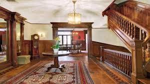 100 Victorian Interior Designs Homes Design Uk