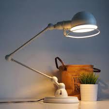 Tensor Halogen Desk Lamp Bulb by Desk Cute Green Swing Arm Target Desk Lamp For Unique Office
