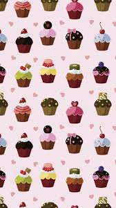 Cupcake for you