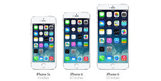 4 Inch iPhone 6 Classic Could Have Been Another Apple Smash Hit