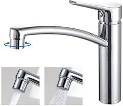 360 drehbar küchenarmatur waschbecken armatur küche bad