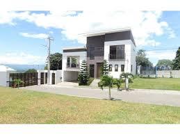 100 Modern Design Houses For Sale Casa Casi Nueva Moderna Contempornea De 3 Habitaciones En Grecia