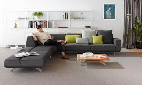 100 Modern Furnishing Ideas Sofa Design Decorate Living Room Corner ZLONICECOM