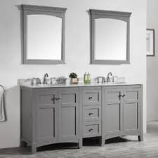 Foremost Palermo Bathroom Vanity by Bathroom Vanities Sears