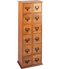 Leslie Dame Sliding Door Media Cabinet by Media Storage Cabinet Media Storage Cabinet Solid Oak 2 Shelf Cd
