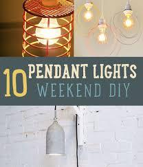 121 best new lights images on light fixtures ls