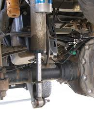 Ford F150 & F250 Bouncy Truck - Ford-Trucks Best Shocks For Trucks My Lifted Ideas 092013 F150 4wd Bilstein 5100 Adjustable Leveling Shock Kit Shocks For An 80 After A Dino Eats Your Roof Ih8mud Forum Thunder Tiger Toyota Hilux 112 Pickup Truck Review Big Squid Rc Good Shock Vs Bad Youtube Aftermarket Lifted F250 Ford Enthusiasts Product Releases Protruck Sport 2015 Chevy Colorado Adding Performance To Already Lowered 2002 Gmc Sierra 1500 King Direct Bolton Performance Kits Trucks Offroad Racing Coil Overs Bypass Oem Utv Air 42018 Fox Stage 1 Suspension Package Foxstage14wd