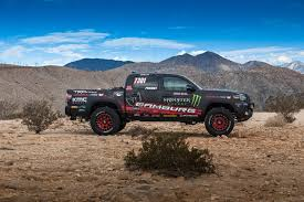 Toyota's Tacoma TRD Pro Race Truck Revealed At SEMA | ToyotaOffRoad.com Toyota Baja Truck Hot Wheels Wiki Fandom Powered By Wikia 12 Best Offroad Vehicles You Can Buy Right Now 4x4 Trucks Jeep A Swift Wrap Design For A Trophy Bradley Lindseth Ent Ex Robby Gordon Hay Hauler Off Road Race Being Rebuilt 2009 Tatra T815 Rally Offroad Race Racing F Wallpaper Luhtech Motsports How To Jump 40ft Tabletop With An The Drive Suspension 101 An Inside Look Tech Pinterest Motorcycles Ultra4 Racing In North America Graphics Sand Rail Expo Classifieds Undefeated 2017 Bitd Class Champion Ford