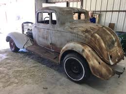 100 1934 Dodge Truck For Sale 2238813 Hemmings Motor News