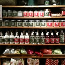 Christmas Tree Shops Durgin Lane Portsmouth Nh by Photos At Abode Home Furnishings Portsmouth Nh