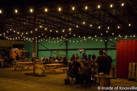 Central Filling Station, Knoxville's Food Truck Park, Is Open! How Much Does A Food Truck Cost Open For Business Foodtruckfdings On Mission To Find The 1 Food Truck In Atx Local Ice Cream Shop Opens Scoop Serving Cedar Park And By Truckwest Our Top 10 Trucks This Year Happy Austin May Not Be As Truckfriendly You Think Culturemap Central Filling Station Knoxvilles Is Double Decker Bus Tour Texas Ruth E Hendricks Photography 100 Reasons Why Austins The Best 365 Things Do Tx New Orleans Firstever Permanent Park Louisiana Kebalicious Menu Toronto Getting Massive Festival 19 Essential