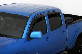 AVS® - Tape-On Ventvisor™ Window Deflectors Finally A Truck Guy Orlando Fl Nissan Frontier Forum Avs Tapeon Ventvisor Window Deflectors Inchannel Vent Visors Perfect Fit How To Install Wade In Channel Rain Guards Youtube Beast Carbon Real Fiber Guard Dodge Ram 1500 2500 Do Rain Guards Effect Mpg Priuschat Hsin Yi Chang Industry Co Ltd Hic Window Visor Wind 0611 Honda Civic 4dr Si Sedan Mugen Side Window Visor Rain Guard Wind Westin Automotive Aurora Truck Supplies 72018 F250 F350 Supercrew Weathertech Front Rear Side