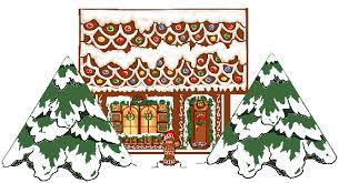 Christmas Coloring And Craft Pages 2006 Pheemcfaddell