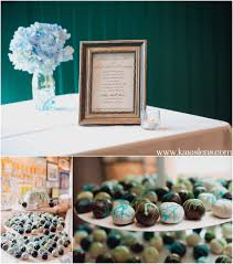 Blue Ball Barn DE Wedding | Kate Timbers Photography Dodson Design Of Delaware Wrt Wallace Roberts And Todd Best 25 Barn Kitchen Ideas On Pinterest Laundry Room Remodel Fairy Lights Wedding Outdoor Blue Ball Wedding Kate Timbers Photography De Milton Area Community Information Atlanta Venues Reviews For 628