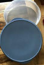 küchenbehälter kunststoff