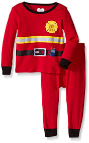 Amazon.com: The Children's Place Baby-Boys Fireman 2 Piece Pajamas ... Boys 12 Months Carters Fire Truck Hero 2 Pc And Similar Items Hatley Trucks Organic Pyjamas Childrensalon Outlet From Cwdkids Holiday Pajamas Kids Outfits Truck Santa Pajamas Sawyer Sisters Smocked Clothing More 2018 Summer Children Excavator Print Pajama 1piece Firetruck Snug Fit Cotton Pjs Carterscom Amazoncom The Childrens Place Babyboys Fireman Piece For Kait Fuzzy Yellow Hooded Footed Bleubell Toddler Transport Graphic Tee Sale Size 18 These Were A Gift To