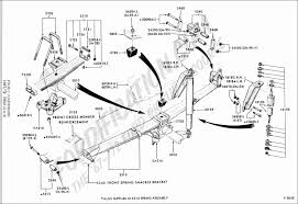 2002 Chevy 2500hd Suspension Parts Diagram - Car Wiring Diagrams ... Chevy Truck Tailgates Parts Diagrams Wiring Diagram Fuse Box 2013 Silverado Tailgate Diy 1998 S10 Circuit Cnection 2014 Z71 1500 Jam Session Photo Image 2007 Illustration Of 2004 Air Data 2000 Residential Electrical Symbols Repair Guides Autozonecom 1975 Latch Auto 2005 Ponents Gmc Sierra