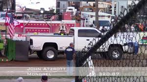 9/1/18 NTPA R2 Canton, OH 3.0 Pro Stock Diesel FWD Trucks - YouTube Rigid Oilfield Truck The Biggest In Europe Is Powered By Cummins X15 New Ford Cars Buda Tx Austin Truck City Books Fwd Trucks 101974 Photo Archive Free Video Dailymotion Custom 1948 Dodge Power Wagon Service Used For Sale Bentonville Ar 72712 Showcase Seagrave Wins 12 Million Contract The United States Marine American Historical Society Jeep 1972 Digital Collections Library Blog Post 2017 Honda Ridgeline Return Of Frontwheel Compass Premier Vehicles Near Lumberton Four Wheel Drive Wikipedia Military Items Vehicles Trucks