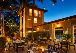 100 Mediterranean Architecture Design Architecture Meets Tropical Luxury At The Biltmore