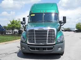 2017 FREIGHTLINER EVO - Truck Country 2003 Intertional 7400 Tpi Mack Dump Truck 2005 Tandem Axle For Sale Youtube Used Trucks Houston Tx Porter Sales 1957 Chevy Trucks For Sale 1947 Coe 454 Engine 4l80e Truckland Spokane Wa New Cars Service Upstruckunitedparlservice Retail News Asia Volvo Fh16 Tractor Units 2014 Nettikone Ford Ranger 4x4 Xlt Mnl Double Cab 2017 Freightliner Evo Country 2019 Western Star 4700sb 1998 Lt9511 Tri Axle Dump Truck Sold At Auction