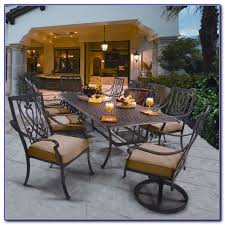 Kirkland Patio Furniture Covers by Patio Amazing Patio Furniture Covers Costco 4 Patio Furniture