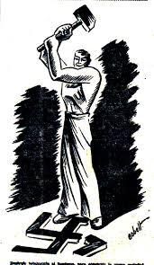 Diogenes Lampara Hombre Honrado by Biografías Portal Libertario Oaca