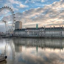 Top 10 Things To Do And See In London For An International Student