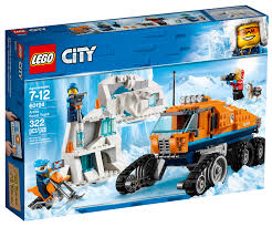 LEGO 60194 ARCTIC SCOUT TRUCK CITY – BrickBuilder Australia LEGO® SHOP Amazoncom Lego City Great Vehicles 60056 Tow Truck Toys Games Buy Dickie Green And Grey Colour Heavy For Children Fire Ladder 60107 R Us Canada City Arctic Scout 60194 Online At Toy Universe 7848 Review Garbage Service 203414638 Youtube Playmobil 5665 Dump Action Ages 4 New Boys Girls 143 Diecast Cars Alloy Metal Model Car Lego Delivery My Corner Of The Galaxy A Cement Floor With Little Water And Folk Looking