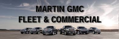 Martin GMC Is A Lake Charles GMC Dealer And A New Car And Used Car ... Billy Navarre Chevrolet Lake Charles La Jennings Dodge Ram Parts Craigslist Inspirational Auto For Affordable Used Trucks For Sale In With Peterbilt Exhd 50 Best Trailblazer Savings From 2729 Volkswagen Of Vw Dealership In Truck Accsories Portable Buildings Roberts Tackle Front Page Ta Sales Inc Louisiana Cars By Private Special Vehicles Kia All Star Buick Gmc Sulphur Serving The Car Dealerships La Fresh New