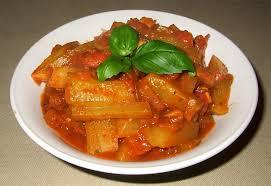 cuisiner salsifis en boite salsifis financière recettes végétaliennes recette