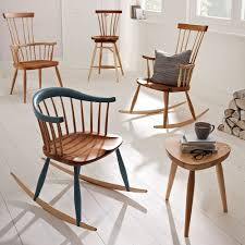 John Lewis Says Rocking Chairs Are Going To Be Big In 2018 Best Recliners For Elderly Reviews Top 5 In July 2019 Most Comfortable And For People The Folding Camping Chairs Travel Leisure Rocker Thebestclinersreviewscom 7 Seniors Mobility With Rocking Chair Wikipedia Nursery Gliders Ottoman Wood Chair Padded Costco Lift Recliner Myteentutors Ca Recling Loveseats Of One Thing I Wish Knew Before Buying Our 6 Zero Gravity 10