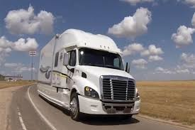 Tricked Out Big Rig Trucks, Best Gps For Truck Drivers | Trucks ... 5 Core Benefits Of Gps For Truck Drivers Xgody Find Offers Online And Compare Prices At Storemeister Best Systems 2018 Top 10 Reviews Youtube Truckway Pro Series Black Edition 7 Inches 8gb Rom256mg Gps With Routes Buy Whosale Fuel Sensor Gps Truck Online Route Planning Owner Operator Trucking Dream Team Ordryve 8 Device With Rand Mcnally Store Google Maps For New Zealand Visas And The Need Garmin Dezl 780 Ltms Unboxing Started Review Becoming A