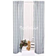 Fabric For Curtains Philippines projectcurtain ph philippines projectcurtain ph home curtains