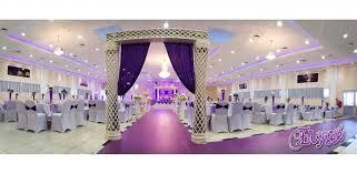elysée mariage à mitry mory 77290 location de salle de mariage