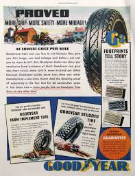 1935 Goodyear Tire Print Ad Heavy Duty Truck Tires Farm | Etsy Helo Wheel Chrome And Black Luxury Wheels For Car Truck Suv Best Rated In Light Truck Tires Helpful Customer Reviews Bridgestone The Classic Pickup Buyers Guide Drive Dunlop Milestar Tireco Inc Order Chinese Tbr Tire Trojan Ltd Winter Snow You Can Buy Gear Patrol Gladiator Off Road Trailer Flatfree Hand Dolly Wheels Northern Tool Equipment Multimile Wild Country Xtx Sport Tires