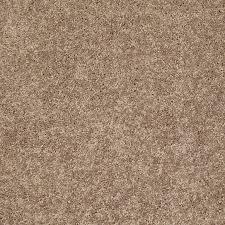 outdoor magnificent indoor outdoor carpet for basement menards