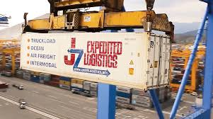 JZ Expedited Promotes Chris Sloope To COO | Transport Topics Midwest Rushed Expited Freight Shipping Services Rush Delivery Same Day Courier Service Jz Promotes Chris Sloope To Coo Transport Topics 7 Big Changes In Expedite Trucking Since The 90s Expeditenow Magazine Truck Trailer Express Logistic Diesel Mack Matruckginc Jobs Roberts Truck Forums Vinnie Miller Scores Top 20 Finish In The Firecracker 250 At Daytona Preorder Corey Lajoie 2017 Jas 124 Nascar Rd Inc Leaders Transportation Go Intertional Domestic Forwarding