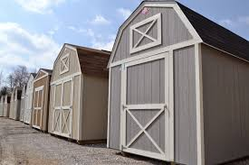 Delaware Sheds And Barns by Cook Sheds In Taylor Texas Cook Portable Warehouses