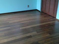 Lumber Liquidators Bamboo Flooring Formaldehyde 60 Minutes by 9 16